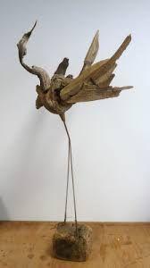 Résultats de recherche d'images pour «bois flotter»