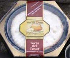 Pajuelo || 1/2 TORTA DEL CASAR (DO) ATMÓSFERA CAJA HEXAGONAL Un auténtico lujo para su paladar. Pieza de 325 g. Envasada en caja exagonal con atmósfera protectora. Caja de 12 unidades.