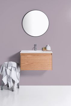 Bathroom Mirror Cabinets New Zealand michel cesar - nico range | pacific park | pinterest