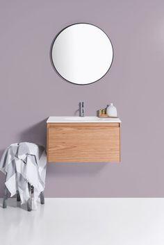 Moode • Bath Co