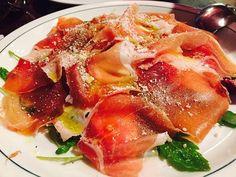 美味しい御飯😊  #SUSHI#JAPAN#meat#CAKE#eel#crab#ramen#TOKYO#東京##日本#日本一#肉#美味しい#美味しい御飯#青山#LAS#フランス料理#フランスコース料理#フォワグラ#ラス#素敵#創作料理#生ハム