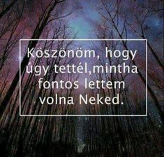 Köszönöm Sz.A😢 Dont Break My Heart, Funny Quotes, Life Quotes, Romance Quotes, Fake Friends, Faith Hope Love, My Heart Is Breaking, In My Feelings, Bff