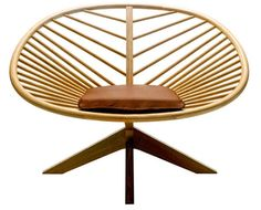 superstructure-easy-chair