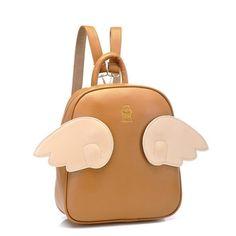 2014 Angel Wing Backpack