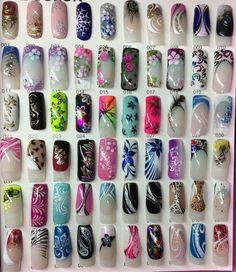 Digits Nail Care Salon Horsham Nail Care By Kristy Natural Nail Designs, Diy Nail Designs, Acrylic Nail Designs, Funky Nails, Cute Nails, Perfect Match Nail Polish, Lines On Nails, Acylic Nails, Best Acrylic Nails