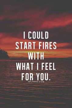 New quotes about strength and love feelings heart words Ideas Simple Love Quotes, Quotes About Strength And Love, Sweet Love Quotes, Life Quotes Love, Inspirational Quotes About Love, Love Quotes For Her, New Quotes, Crush Quotes, Qoutes