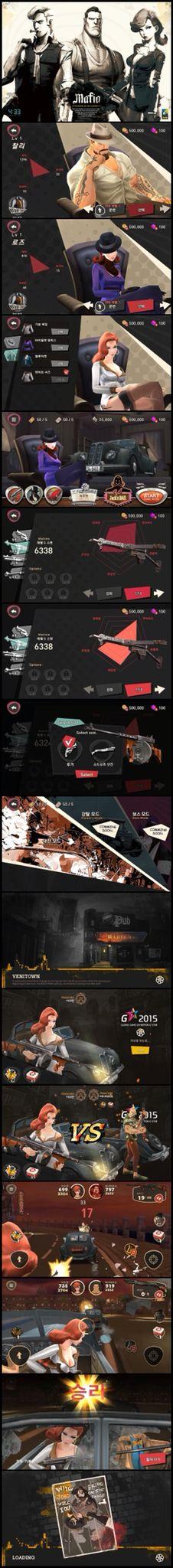 s-media-cache-ak0.pinimg.com originals 9f bb 8c 9fbb8c216799178e48d259e3046d88d1.jpg