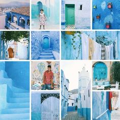 Ten Days in Morocco – A Guide | Free People Blog #freepeople