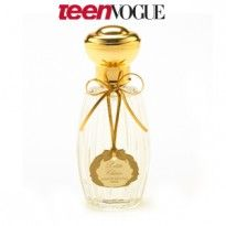 For summer this is one of the best scents I've found.  Hope I dont go through my sample too fast :)