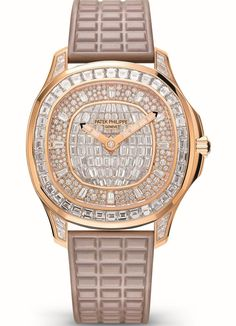4bdd948afc0 Discover all the Patek Philippe models of luxury watches and timepieces on  the official website today. Browse through our collections of unique  wristwatches ...