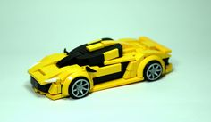 6 wide yellow   by RGB900