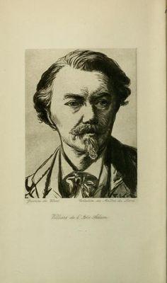 Auguste Villiers de