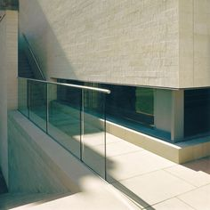 Compton Verney Art Gallery in UK by Stanton Williams Architects _ Minimalist Architecture, Contemporary Architecture, Interior Architecture, Interior Design, Stanton Williams, Compton Verney, Glass Extension, Commercial Architecture, Textured Walls