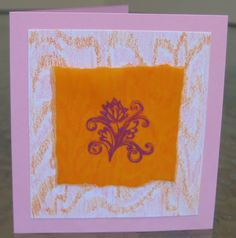 all things paper: my quilling