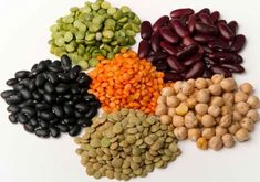 The Mediterranean diet is the expression of healthy eating and protecting our body from chronic diseases, while fulfilling at the same time our daily needs in essential nutrients such as proteins, carbohydrates and fats. Moreover it offers a lot of minerals and vitamins. Legumes are a key component of the Mediterranean diet.The Mediterranean diet is…