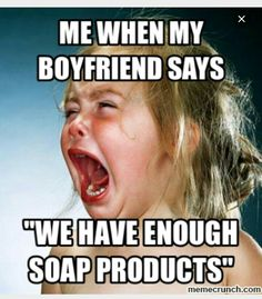 9fbbcab574cacf6ee68445266695f082 coupons funny memes coupon meme kappit qoutes pinterest meme and coupons,Couponing Meme