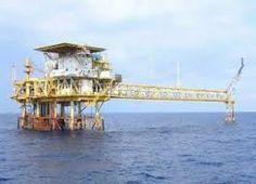 Melayani pengurusan SKT Migas seluruh Indonesia diskon 50%  021 34095415 / 081281008374 PIN :7DBC8497 http://www.jasaperizinanusaha.co.id/