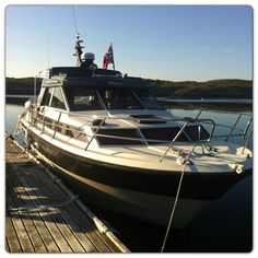 Our boat Cabin Cruiser, Boat, Vehicles, Dinghy, Rolling Stock, Boats, Vehicle, Ship