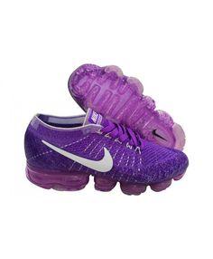 Détails sur Nike Air Max Tavas GS Sneaker Baskets Chaussures de sport gris 814443 002 SALE