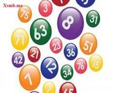 9fbbe488e746ce8d6c2f6ca67b6aabeb.jpg (235×192)