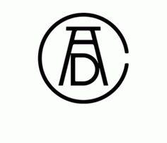 logo2_adc