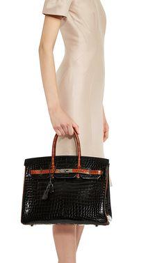 0b817cc11ac 137 Best bagsss images   Couture bags, Designer handbags, Fashion ...