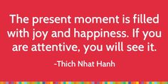 10 positive quotes that will change the way you think about life - Happier