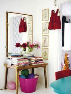 skarby : couleurs éclatantes | MilK - Le magazine de mode enfant