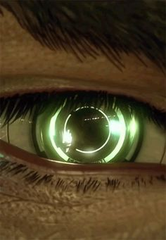 Deus Ex- Human Revolution Writing Inspiration, Character Inspiration, Character Concept, Concept Art, Deus Ex Human, 1 Gif, Ex Machina, Shadowrun, Science Fiction