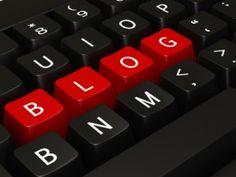 The 6 Best Book Marketing Blogs - BookBaby Blog