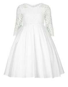 456abfaa3260 13 Best Childrens Bolero Jackets - Bridesmaid Communion images ...