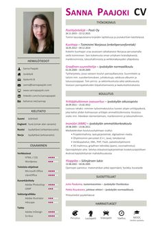 Resume Template Open Office Is Resume Template Open Office The Most Trending Thing Now? Salesforce App, Certificate Format, Irs Forms, Cv Resume Template, Standard Form, Letter Templates, Better Life, Curriculum