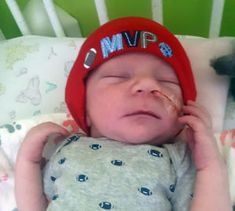 Vasectomy Reversal Baby Compliments Of Dr Monteith <br>Testimonial Tubal Reversal, Miracle Baby, Compliments, Babies, Babys, Compliment Words, Baby, Infants, Young Children