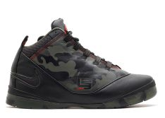 buy online 02f83 43896 nike-zoom-soldier-2-camouflage