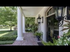 $ 2,499,999-call DON BAKER-- 281-715-6343-Woodlands Homes for sale-The W...
