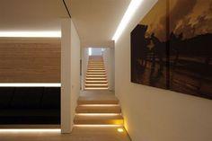 Name: Caffè di Mezzo  Designer:JM Architecture and Jacopo Mascheroni    Love the use of light and space and materials
