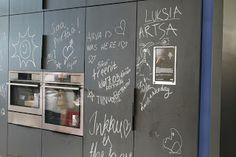 Sisustustoimisto Rooman blogi: syyskuuta 2013