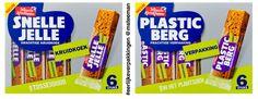 Eerlijke Verpakkingen : Photo