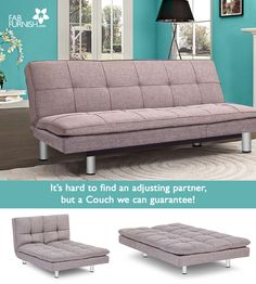 Where To Get See More Sofa Beds You Just Can T Resist Use It As A