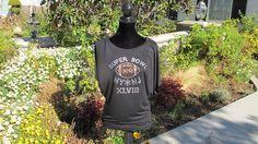Super Bowl XV III Rhinestone Shirt by SewMuchFunByStacy on Etsy