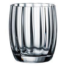 Optica Whiskey Glass OF