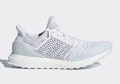 9 Reasons toNOT to Buy Adidas Ultraboost X Clima (Jun 2020