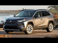 Portugal - 2019 Toyota, Lexus Corolla, UX, ES Recalled For Injuries Risks (Alert no: - Recalled Autos 2019 Rav4, Toyota Cars, Cars Motorcycles, Road Trip, Bike, Vehicles, Portugal, Finland, Denmark