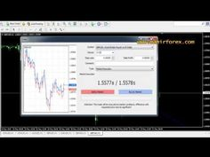 Simple Forex Trading Strategy On News | Strategi Trading Forex Terbaik dan Simple Saat Ada News - Beken.id