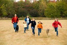 Raising a Happy Family  http://www.ahaparenting.com/parenting-tools/family