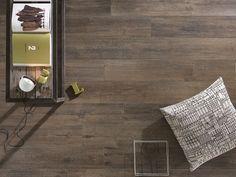 Bodenbelag mit Holz-Effekt BIO LUMBER by LEA CERAMICHE