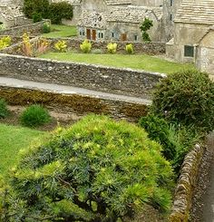 The Model Village is a one-ninth scale replica of the heart of the beautiful Cotswold village of Bourton-on-the-Water, containing all the buildings from the Old Water Mill (now the Car Museum) down to the Old New Inn and the ford