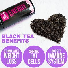 - Did you know 3 cups of Black Tea will help regulate blood sugar levels, leaving you feeling more balanced, satisfied and craving fewer sweets?  That's a lot of Black Tea! Good thing #skinnybunnytea has the highest quality extract of this to help target your unwanted fat, regulate blood sugar and fight cravings!  Key Benefits of The #SkinnyBunnyTea Accelerate Weight Loss! Reduce Bloating! 0 Calories! 0 Carbs! Gluten Free & Vegetarian! Tastes Delicious!  ORDER TODAY⬇️ click the WEBSITE link…
