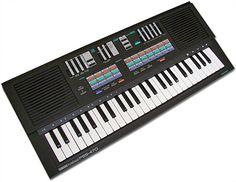 yamaha clavinova clp 170 99 per month digital piano rentals dc pinterest piano. Black Bedroom Furniture Sets. Home Design Ideas