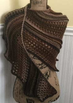 1000+ images about Crochet and Looming on Pinterest Loom knit, Loom ...